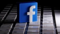 Facebook liderleri endişeli: Platformu kontrol edemiyoruz
