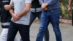 FETÖ'nün emniyet yapılanmasına operasyon: 6 gözaltı