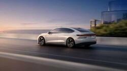 Tesla rakibi Çinli Nio, Avrupa'da genişliyor