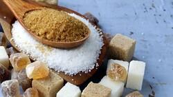 Şeker tüketimi hakkında yanlış bilinen doğrular