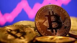 Bitcoin neden düşüyor? Kriptolarda 'Evergrande' çalkantısı...