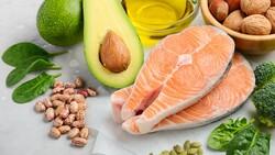 Omega yağ asitleri beyin gelişimini olumlu yönde etkiliyor