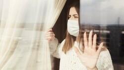 Aşı olanlara karantina var mı, yok mu? 'İlk 5 gün' detayı...