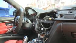 Eyüpsultan'da, otomobilden 1 dakikada 50 bin liralık hırsızlık yapıp kaçtılar