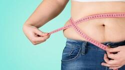 Ani kilo artışı karın zarı kanseri habercisi olabilir