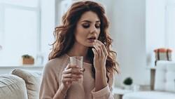 Bilinçsiz vitamin kullanımı kanser riskini artırıyor