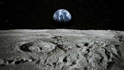 NASA, VIPER aracı ile Ay'da su arayacak