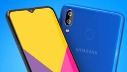 Samsung Galaxy A ve M serisinde donma problemleri yaşanıyor