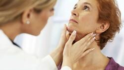 Baş ve boyun kanserlerinin sık rastlanan belirtileri