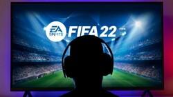 FIFA 22'de Süper Lig'in en iyi 10 oyuncusu