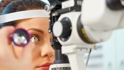 Retina yırtıkları görme kaybına neden olabiliyor