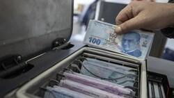 Gözler bankalarda! Kredi faizleri de düşecek mi? İhtiyaç, konut, araç kredi faizleri düşer mi?