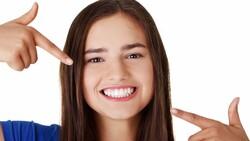 Estetik Diş Hekimliği ve Gülüş Tasarımı