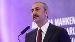 Abdulhamit Gül: Türkiye, büyük bir zihniyet dönüşümüne imza attı