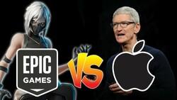 Apple, Fortnite'ı yasaklamaya devam edecek