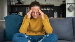 Beyin kanaması belirtileri ve önlemek için ipuçları