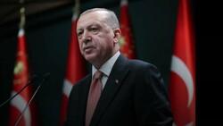 Cumhurbaşkanı Erdoğan: ABD, F-35 konusunda dürüst davranmadı