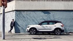 Volvo, 19 bin aracını geri çağırıyor