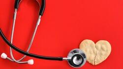 Kalp sağlığını tehdit eden 5 alışkanlık