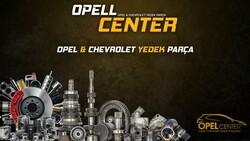 Otomobil Yedek Parçası Arayanlara Sevindirici Haber!