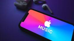 Apple Music, iOS 15 ile kafa takibi özelliğine kavuştu