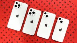 iPhone 13 modelleri Türkiye'de ön satışa çıktı: İşte fiyatlar