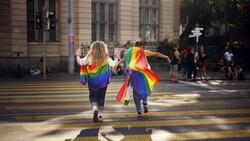 İsviçre'de eşcinsel evlilik için referandum yapılacak