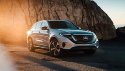 Mercedes, Avrupa Batarya İttifakı'na katıldı
