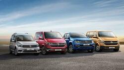 Avrupa Birliği'nde ticari araç satışları düştü