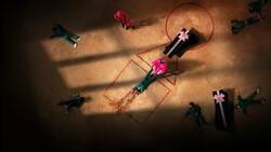 Ölüm kalım oyunu: Squid Game ne demek, konusu nedir?