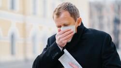 Anormal nefes aldığınızı gösteren işaretler