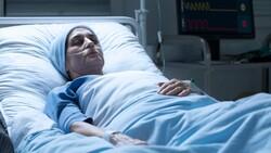 Dünyanın en ölümcül 5 kanseri