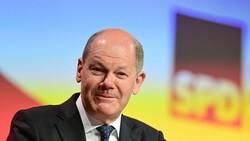 Almanya'nın yeni başbakanı Olaf Scholz kimdir? İşte hayatı ve kariyeri...
