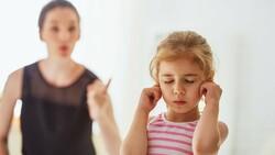 Çocukların sizi dinlememesine zemin hazırlayan 5 hata