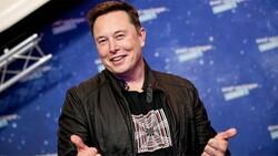 Elon Musk: Çip krizi yakında sona erecek