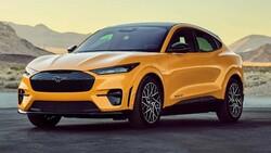 Ford, 38 bin aracını geri çağırıyor