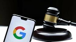 Google'ın 4.34 milyar euroluk para cezası için AB'ye açtığı dava başlıyor
