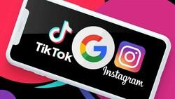 TikTok ve Instagram videoları Google arama sonuçlarında gösterilecek