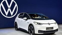 Volkswagen, Çin'de yeni bir tesis kuracak