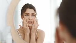 Vücutta stresten etkilenen 10 bölge