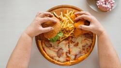 Yüksek yağlı diyetler biyolojik saatinizi değiştirebilir
