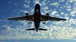 Alman havalimanlarında bu yıl beklenen zarar 1,5 milyar euro oldu