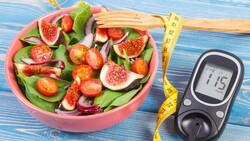 Şeker hastalarının tüketebileceği en iyi 5 sebze