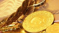 Altın fiyatları 28 Eylül 2021: Bugün gram, çeyrek, yarım, tam altın ne kadar?