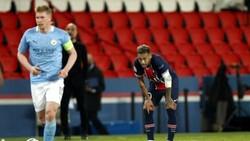 Paris Saint-Germain - Manchester City maçı ne zaman, saat kaçta, hangi kanalda?