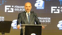 Şakir Ercan Gül: Dijital para ile kripto para ayrımını gözetmek durumundayız