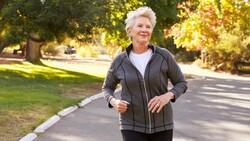 Kalp sağlığınız için az yiyin, çok hareket edin önerisi