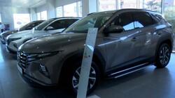 Oto galerilerdeki araç fiyatları, yetkili bayileri geçti