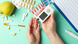 Diyabetin neden olduğu 7 hastalık