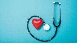 Dünya Kalp Günü: Kalp sağlığınızı korumak için 10 ipucu